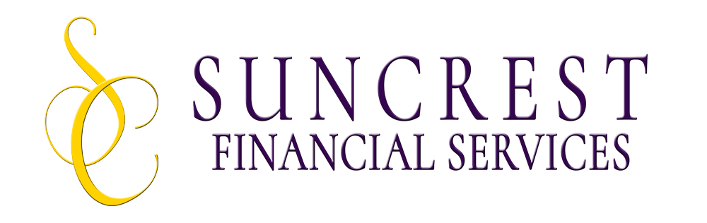 Suncrest Financial Services | Maryland Accountants