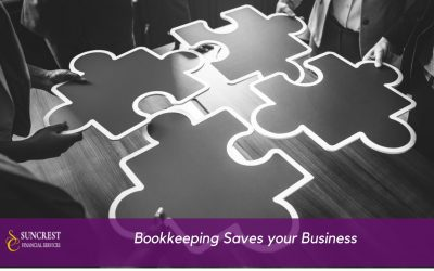 Growth Strategies For Small Businesses: There Is No Manual For Conquering Business Puzzles