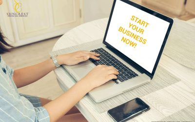 3 Reasons Why You Should Start Your Business Now?