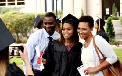 Black Businesses Build Generational Wealth Too