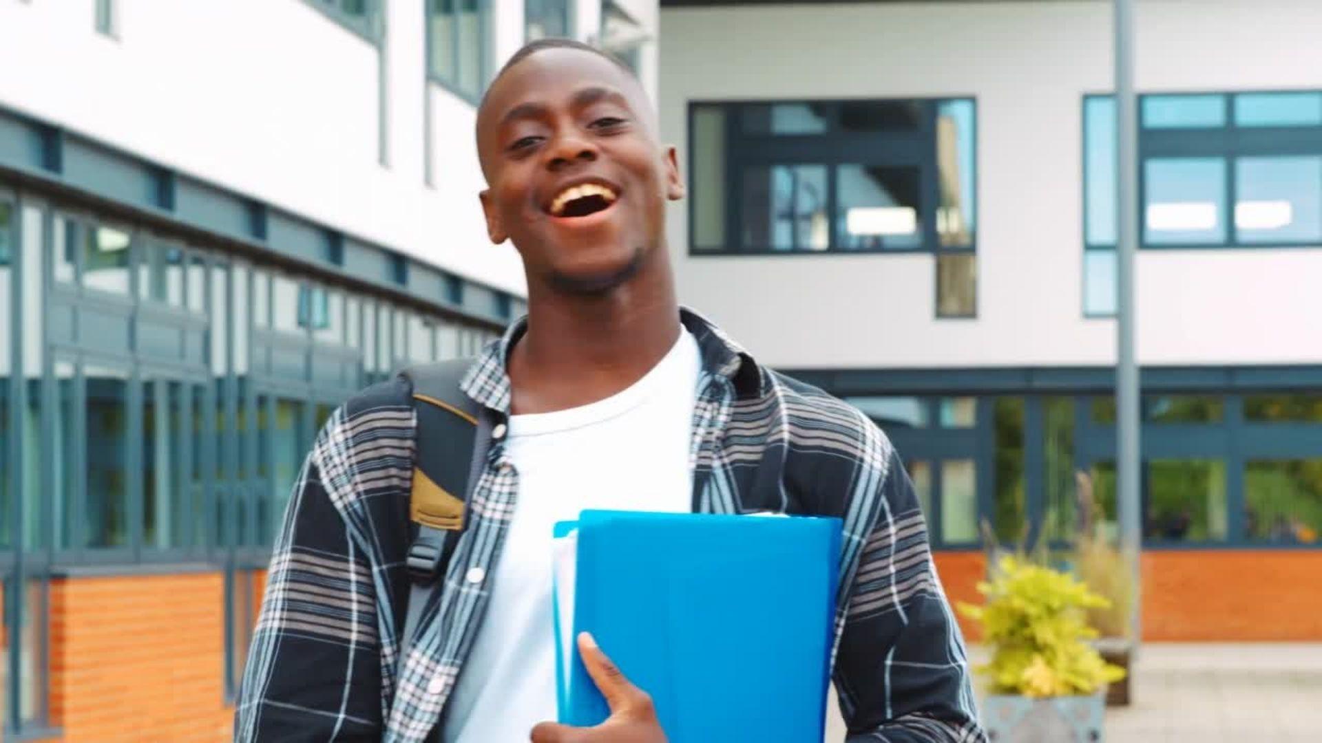 Black Businesses Build Generational Wealth
