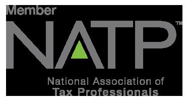 NATP-Member-Logo