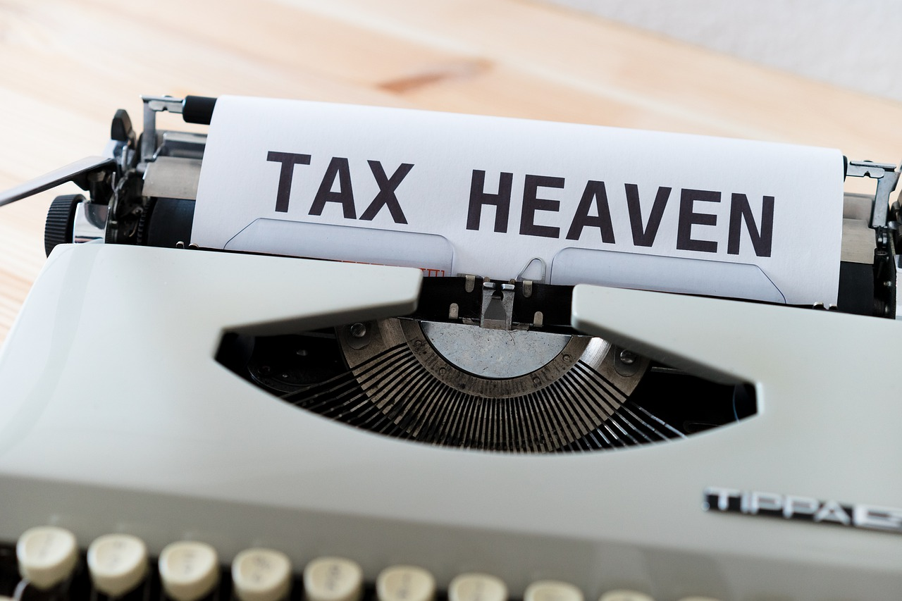 Top end of year tax tips for 2020