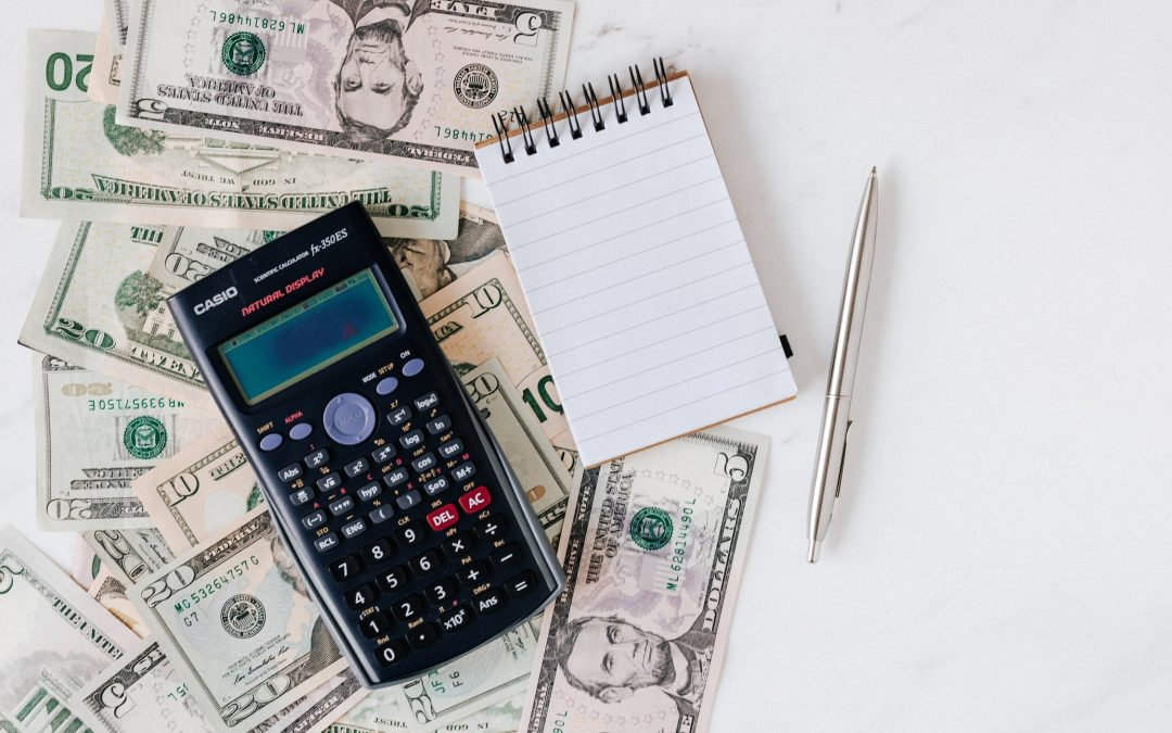 Tax Strategies, Tips For The 2021 Tax Season
