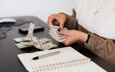 How to Prepare your 2020 taxes | Tax Preparation Ways and Services