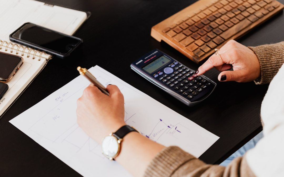 Why do you need an accountant?
