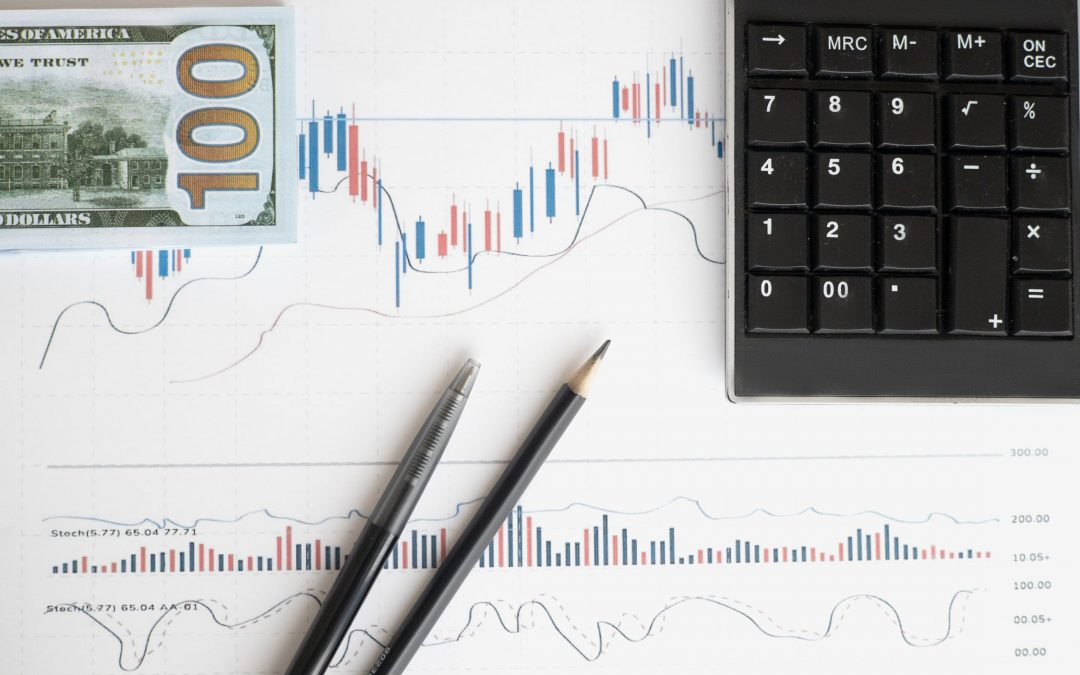 Why Knowing About Tax Strategies Is Also Part Of Financial Literacy