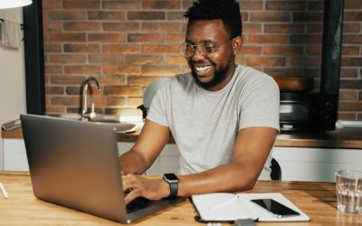 Benefits of online e-commerce – Online Coaches