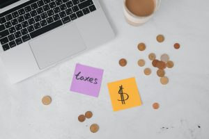 Tax Benefits For E-commerce Business