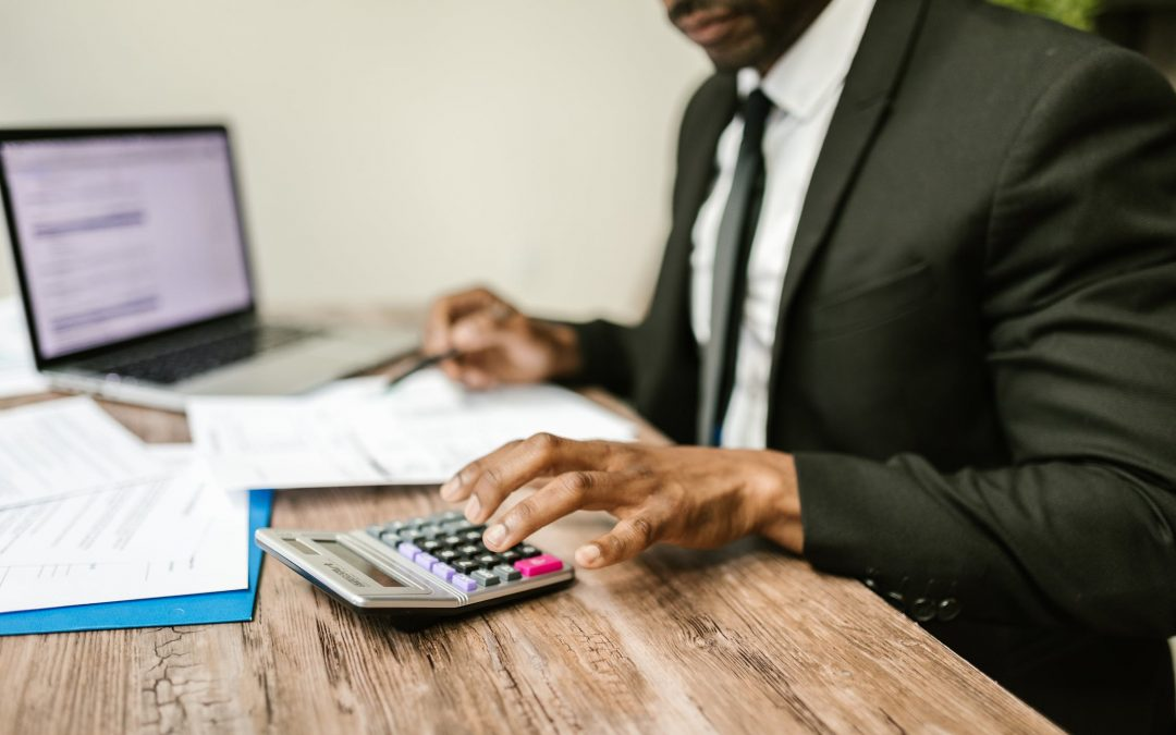 Audit Proofing For Individual Taxpayers