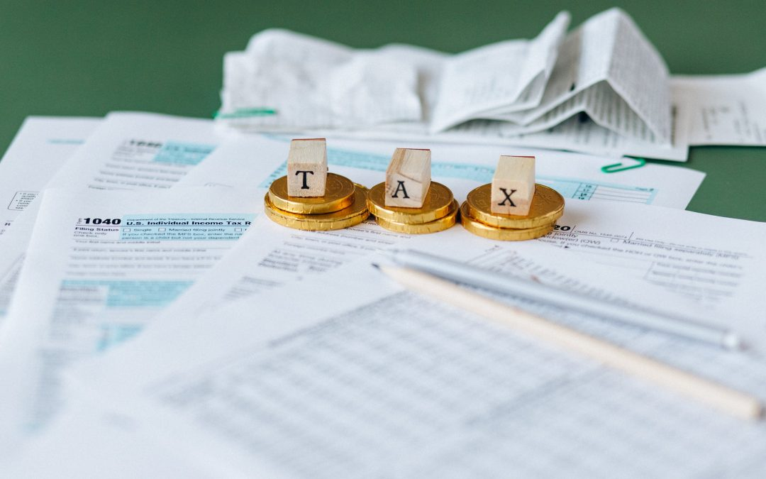 Struggling To Audit Proof? Here Is How To Make It a Daily Routine.