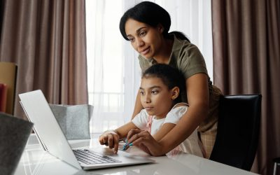 3 Important Rules for Hiring Your Child