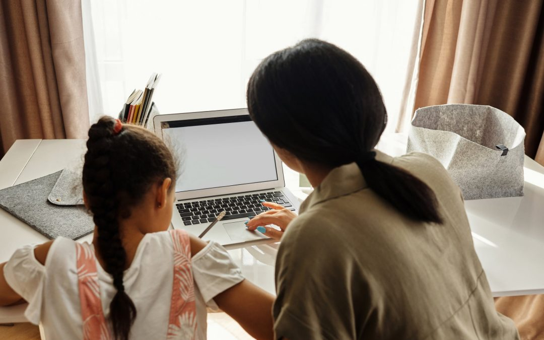 Just Opened a New Business? Here Are the Steps to Hire Your Children